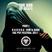 Buddha Night Club [DARK PSY] Kim and Dark Fae Festival Vol.01