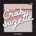 Crab Suzette Nr. 02