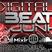 Digital Beat Junkie - In My Blood