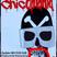 "ChicOnAir presents ""Chicomania"""