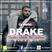 Drake - Started From The Bottom Mega Mix - Dj Nikki B