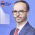 Entrevista – 22Set21 - Daniel Rosário - Porta Voz Comissão Europeia em Portugal