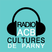 Reportage Semaine Culturelle Evariste de Parny