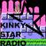 KINKY STAR RADIO // 24-11-2020 //