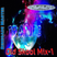 E.S.P. Trance Anthems Mix 1