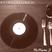 #Vinyl4Lunch: Volume 1