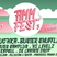 reportage AMM Fest 3 à Steenvoorde le Samedi 22 juillet 2017