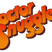 Dr.Snuggles///Its a LOVE  thing/// LoVe Or Hate it Mixxx