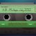 Mixtape July 2012