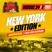 Matinee USA Music 24/7 - New York Edition - SEXSHOOTERS - Pride Peak Hour Set