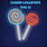 Liquid Lollipops Vol 12 - With & Without You