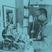 Gearbox Kissaten with Darrel Sheinman (11/06/2021)