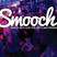 Smooch AfterMix 22/05/2015