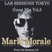 LAB SESSIONs Tokyo - Guest Mix Vol,5 - Marlo Morales From Los Angeles