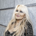 Interview with Doro on the Friday NI Rocks Show 1st Nov 2019