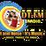 DT FM Podcast 009