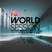 World Session 480 by Sébastien Szade (Club FG Broadcast)