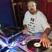 OMG Sessions: Mechanik X Rokla in teh House