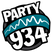 Janine on Party934, June 21, 2016