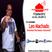 Houseira #4 - Sem. 17/06/2012 - Guest DJ Leo Machado