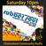 Rubber Soul - #rubbersoul - Dave Arscott - 22/08/15 - Chelmsford Community Radio