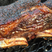 MMB EP. 103 chat with William Horst from Hooked on BBQ