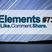 Mental Elements #73