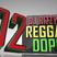 Dj Rizzy -- Reggae Dope (Audio version ) Vol.2
