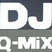 DJ Q-MiX - THE Q-MiXTAPE Vol. 1(EXPLICIT LYRICS)