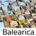 Balearica June 2019