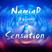 NamiaD SENSATION [ Episode 16 ] Wiggle Wiggle like ... ?