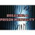 Entering A New Season - Breaking a Prison Mentality - Paul McMahon - 10th May 2015