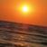 Underhill x Diablik - Live @ Party Hard 'Anotherland Epic Sea Sunrise Edition' (09.08.2015)