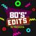 DJ Tricksta - 80's Edits