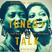"""03.08: Tunes + Talk w/Risikat """"Kat"""" Okedeyi"""