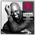 Love Inc Radio EP02 presented by The Shapeshifters - Frankie Knuckles Tribute