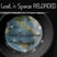 Lost'n Space RELOADED