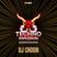 Techno Explosion #41 - DJ CHOON