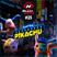 N-BlastCast #25 – O que esperar do filme Detetive Pikachu?