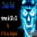 Podcast 14 Music Soul by Dj Villo aka Hellsymbol Especial House a Vinilo