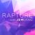 Rapture 273