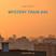 BigSur - Mystery Train #83 (Jul 09 2019) Warm nights