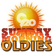 Sunday Morning Oldies With DJ Sexy One-5/22/16