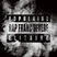 Rap Franc Severe 2017-05-14
