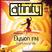 elysion - Affinity DnB