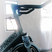 ☮Serenity☮   SPINNING®  Session
