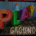 Playground Sessions 11: EDM/Club/Dance/Bass/Trap