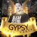 Gypsy Soul Mix