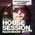 Housesession Radioshow #1028 feat. DJ Wady (25.08.2017)
