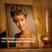 Twin Peaks Soundtrack Design Mix 7: Laura Palmer's Theme Mix